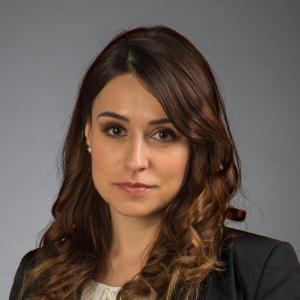 Brigitta JENEI
