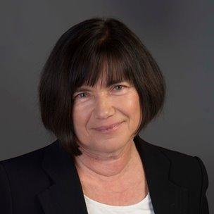 Dr. Novotny Erzsébet