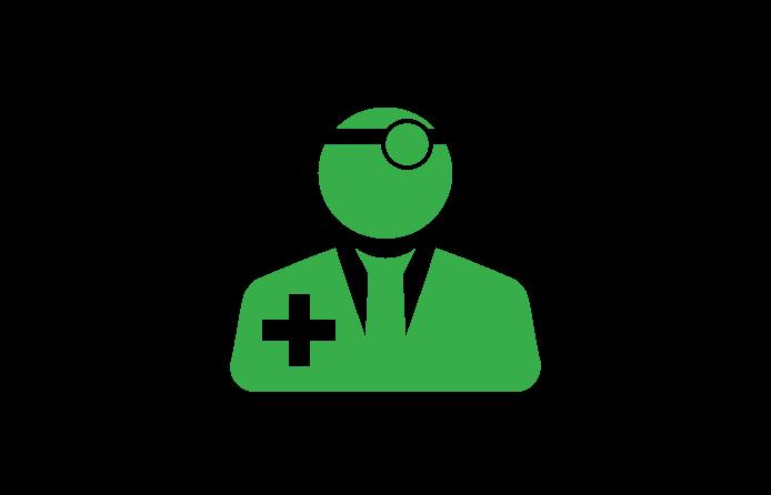 Egészségügyi szűrőprogram