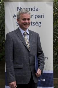 ImreGeza