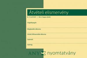 any_nyomtatvany